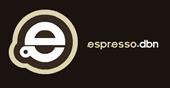 EspressoDbnLogo