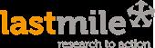 lastmile-logo2