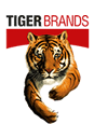 tiger_brands_logo-1-5-3-copy
