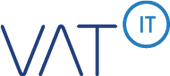 vatit-logo1