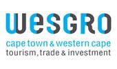 wesgro-tti-logo-480x285