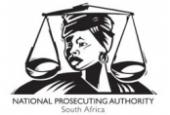 National Prosecuting Authority_0.jpg