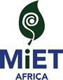 10_MIETAfricalogo
