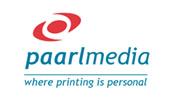 PaarlMedia