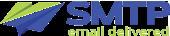logo - smtp