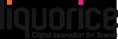 liquorice_logo