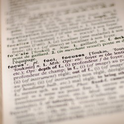 Glossaries improve translation quality